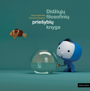 629_Filosof_pries_72dpi_RGB